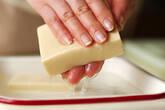 ちらし寿司の作り方4