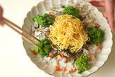 ちらし寿司の作り方11