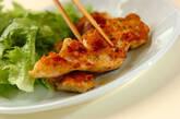 鶏むね肉のふっくらピカタの作り方4