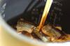 サンマのパエリア風炊き込みご飯の作り方の手順7