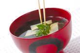 若竹汁の作り方5