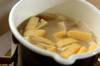 あったか粕汁の作り方の手順8