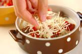 ジャガイモのミートグラタンの作り方3