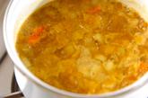 ラム肉のカレースープ煮の作り方3
