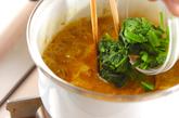 ラム肉のカレースープ煮の作り方4