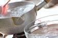 豚シャブサラダの作り方7