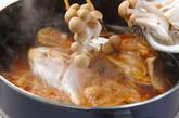 連子鯛の煮付けの作り方2