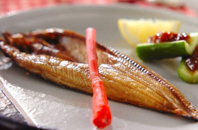 フライに煮物、ご飯ものまで♪「ホッケ」のおすすめレシピ15選の画像