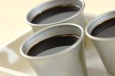 黒糖カンの作り方3