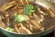 カレイの煮つけの作り方3