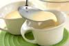 マグカッププリンの作り方の手順3