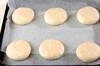 胚芽バンズの作り方の手順8