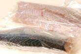 薬味たっぷり!簡単しめ鯖の作り方3
