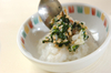 白身魚の納豆和えのポイント・コツ