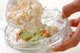 ちらし寿司の作り方8