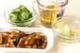 ウナギの混ぜご飯の下準備2