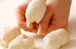 ピタパンの作り方7