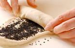 ピタパンの作り方5