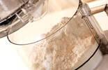 ピタパンの作り方9