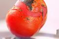 トマトジャムの作り方2