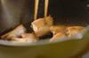 アーモンドミルクカレーの作り方の手順2