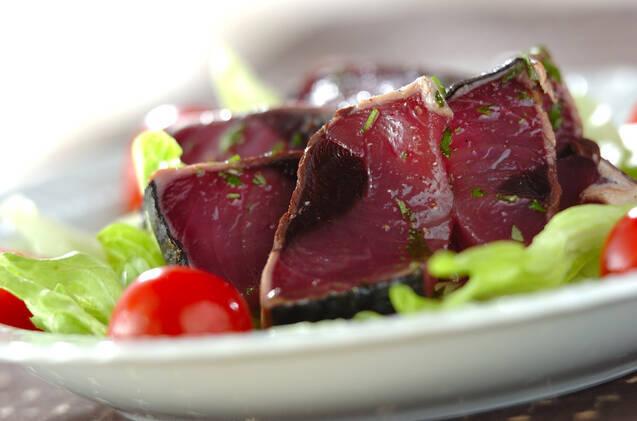 3〜5月が旬!おいしい春の魚7選&おすすめレシピの画像