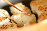 ピッコロ寿司イタリアンの作り方3