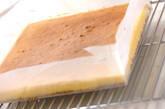 スティックチーズケーキの作り方12