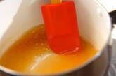 ふんわりカニ玉の作り方5