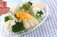 カリフラワーのサラダの作り方5