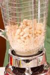 滋味あふれる 大豆の呉汁(ごじる)の作り方の手順1
