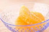 キャベツでみそ汁の作り方6