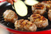 トルコ風クミン肉団子の作り方6