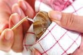 エビのうま煮の作り方2