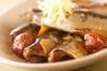 くさみなし!絶品イワシの梅煮の作り方の手順