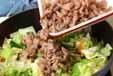 豚肉のシンプル炒めの作り方2
