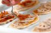 ハチミツみそマヨレンコンの作り方の手順8