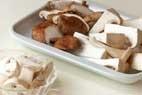 キノコの白ワイン蒸しの作り方2