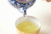 お茶の作り方4