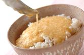 麦とろご飯の作り方3