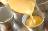 レモンケーキの作り方6