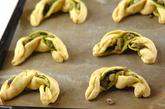 春色★抹茶と豆乳パンの作り方7