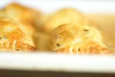 ひとくちパイ包みの作り方5