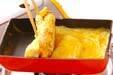 う巻き卵の作り方7