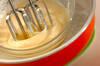 しっとり濃厚♪デビルズケーキの作り方の手順6
