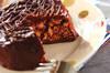 しっとり濃厚♪デビルズケーキの作り方の手順