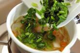 野菜のスープの作り方6