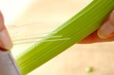 トウモロコシのヨーグルトサラダの作り方2
