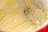 イチゴのタルトレットの作り方の手順11