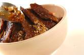 スタミナ満点!カルビ丼の作り方9
